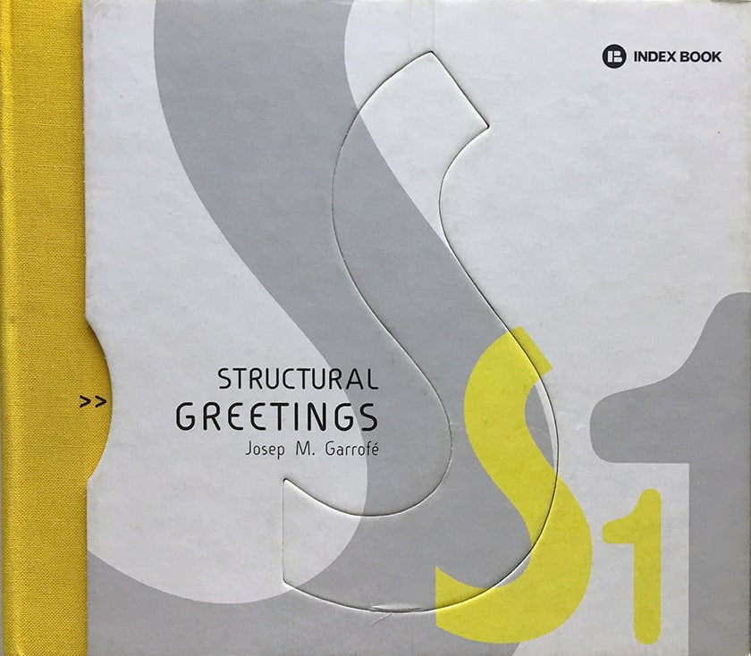 Structural Greetings